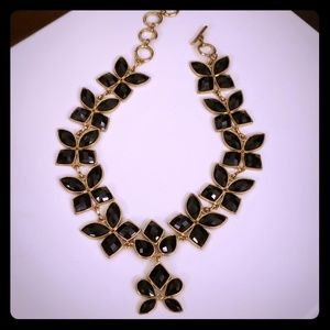 Amrita Singh Necklace